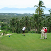 Golf Holidays in Thailand